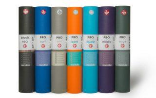 Manduka Pro Yoga Mat