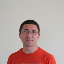 Aleksandar Maletic