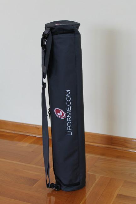 Liforme Yoga Mat Bag