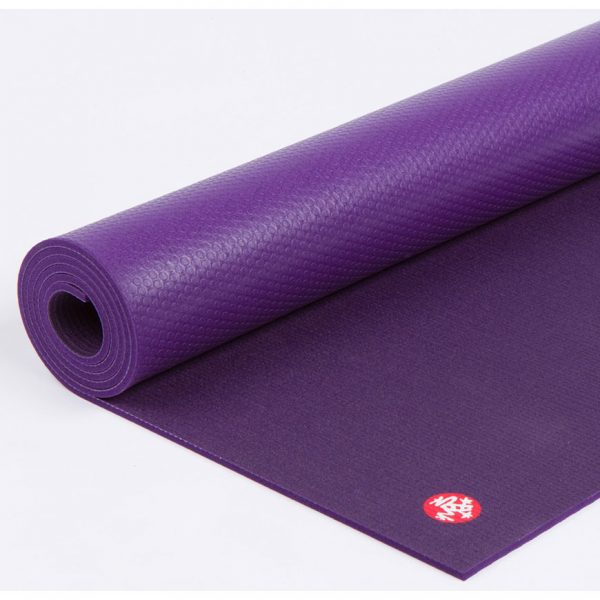 Manduka Pro Black Magic Joga prostirka