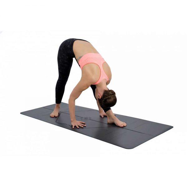 Liforme Yoga Mat Joga prostirka
