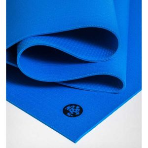 Manduka Prolite Truth Blue Joga podloga