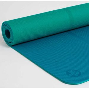 Manduka Welcome (Begin) Joga prostirke