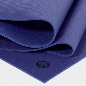 Manduka ProLite New Moon