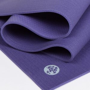 Manduka ProLite Purple