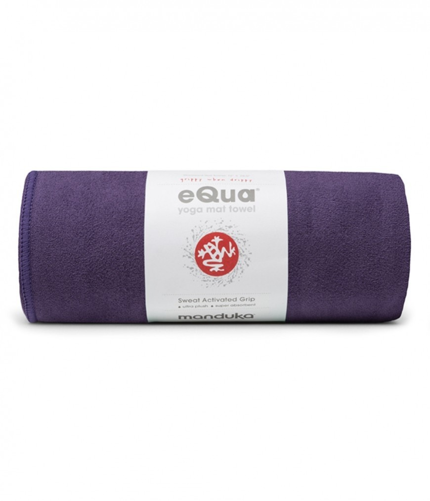 manduka equa magic peskir za jogu