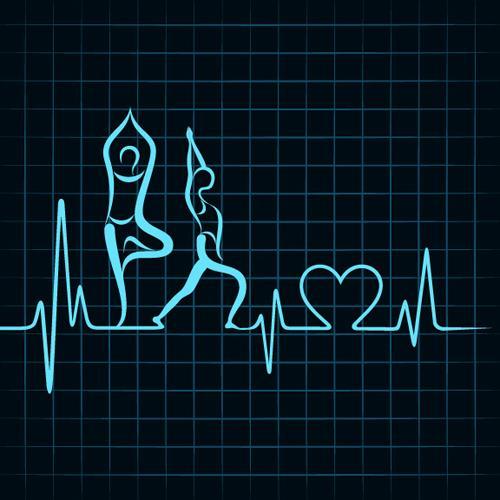 Joga Pomaže Kardiovaskularni Sistem