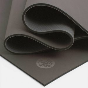 Manduka GRP Steel Grey