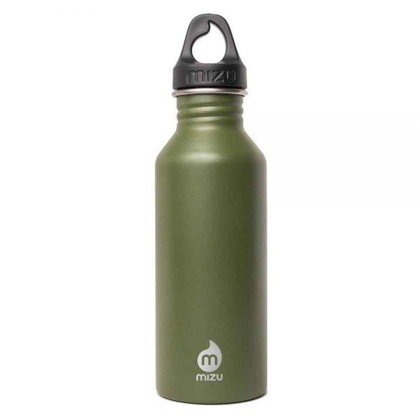 Mizu M5 Boca Za Vodu 500ml Enduro Army