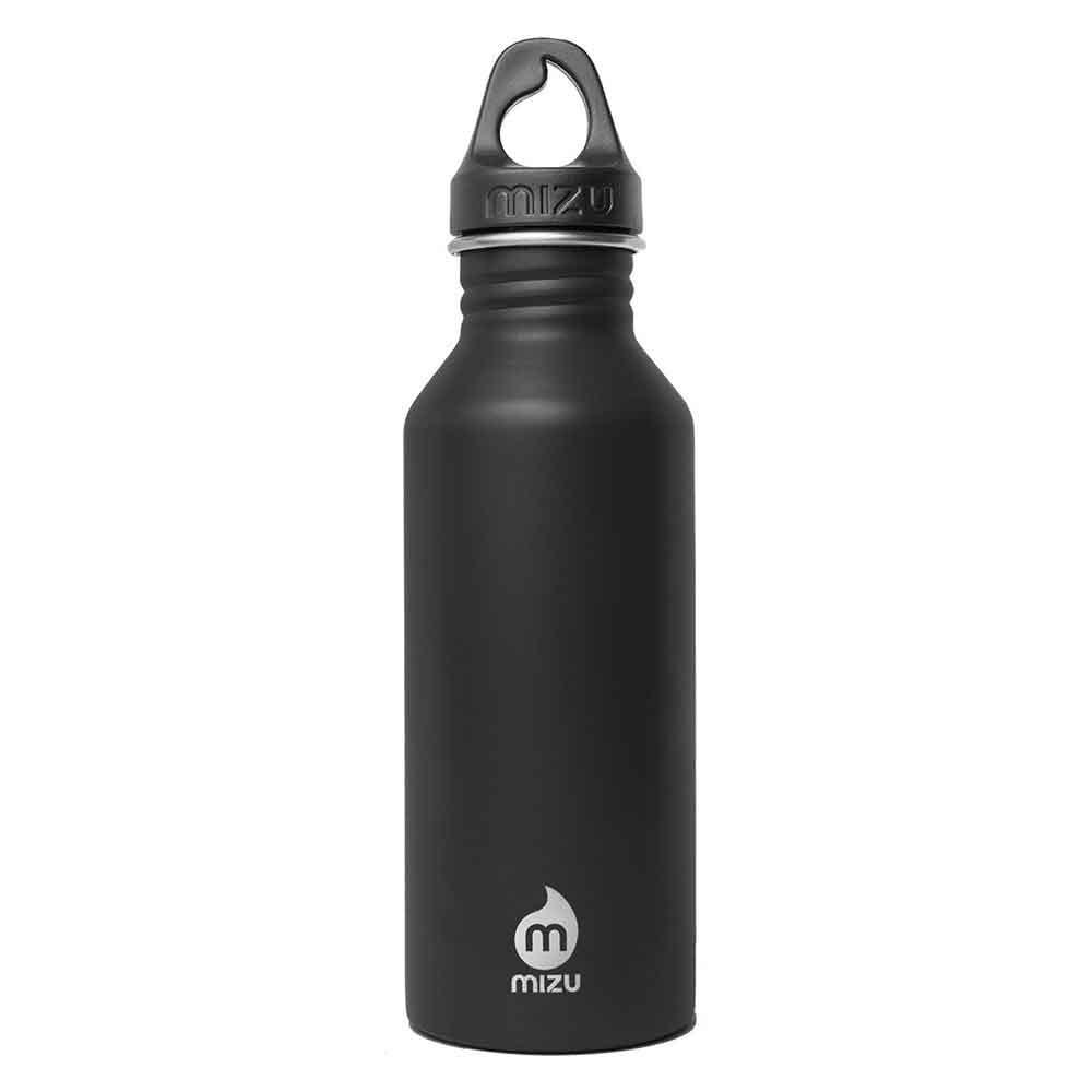 Mizu M5 Boca Za Vodu 500ml Enduro Black