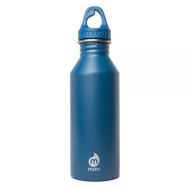 Mizu M5 Boca Za Vodu 500ml Enduro Blue