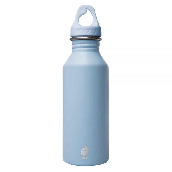 Mizu M5 Boca Za Vodu 500ml Enduro Ice Blue