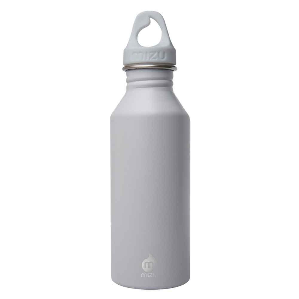 Mizu M5 Boca Za Vodu 500ml Enduro Light Grey