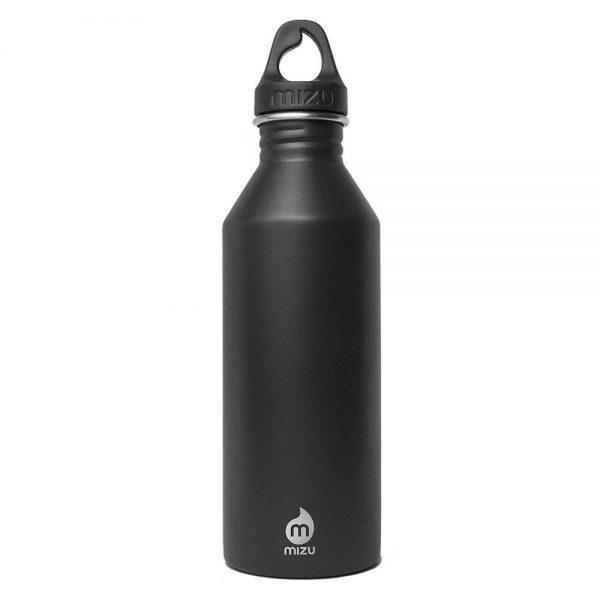 Mizu M8 Boca Za Vodu 750ml Enduro Black