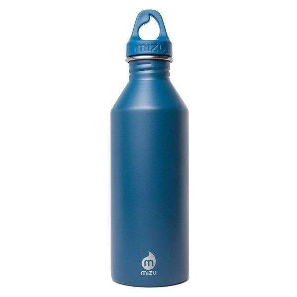 Mizu M8 Boca Za Vodu 750ml Enduro Blue