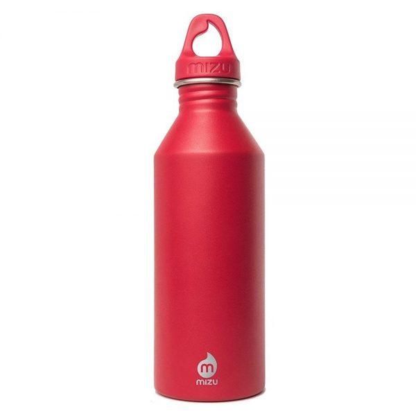 Mizu M8 Boca Za Vodu 750ml Enduro Red
