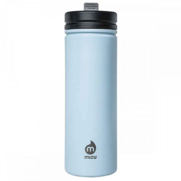 Mizu M9 Boca Za Vodu 875ml Enduro Ice Blue With Straw Lid