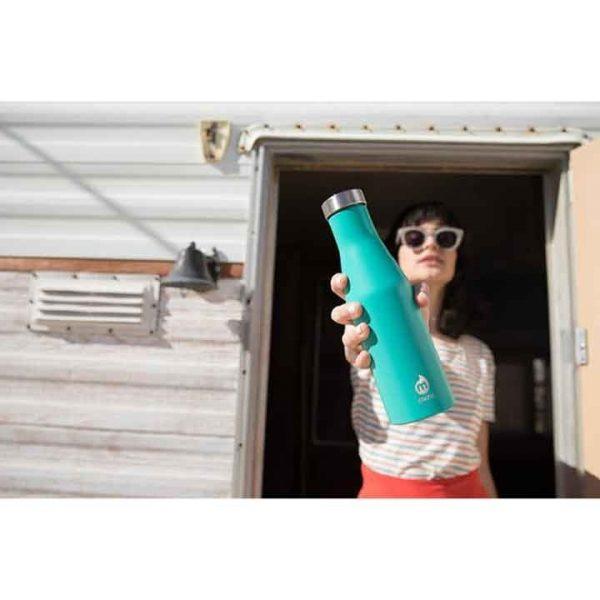 Mizu S4 Termo Boca Za Vodu 415ml