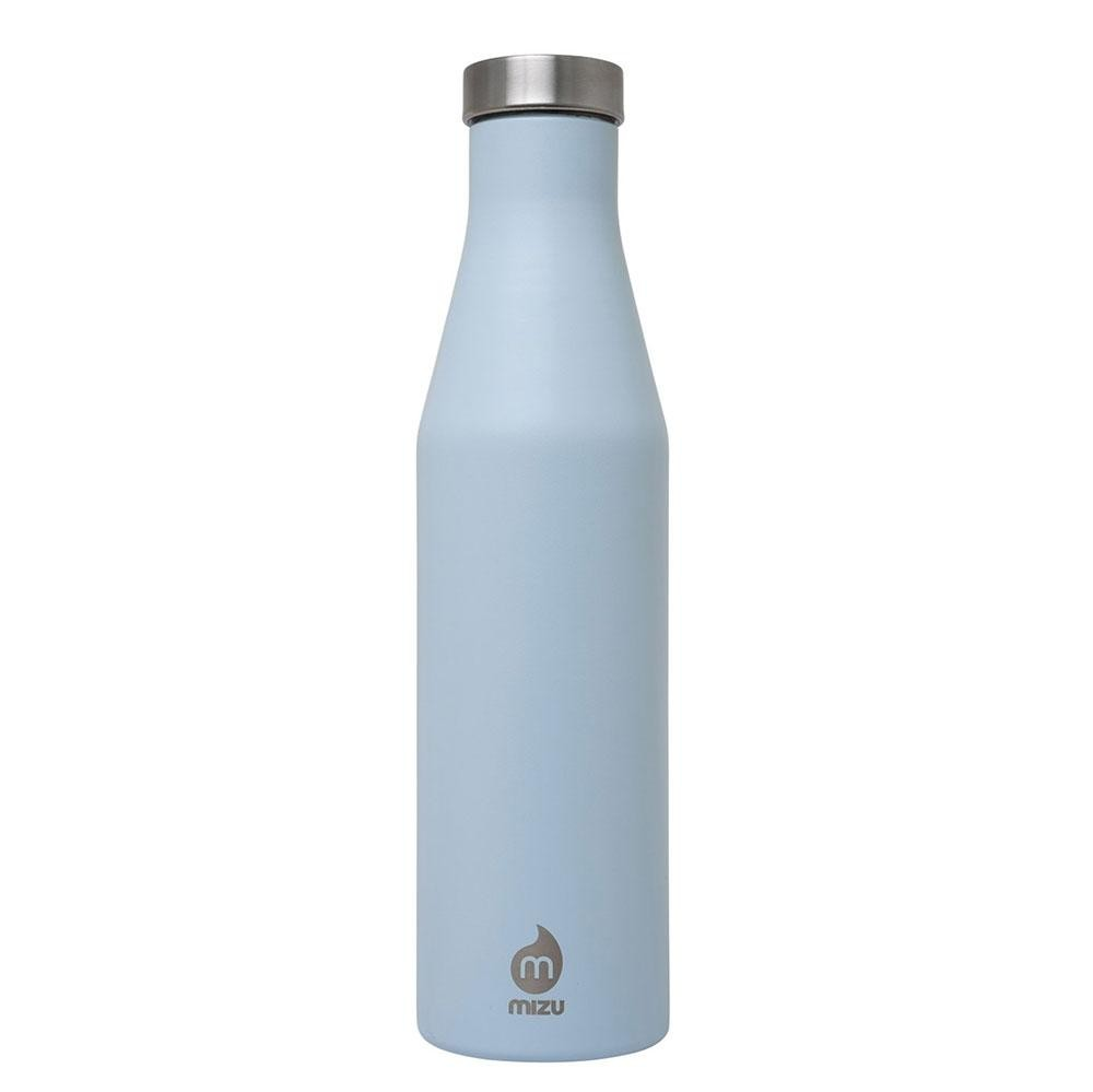 Mizu S6 Termo Boca Za Vodu 560ml Enduro Ice Blue