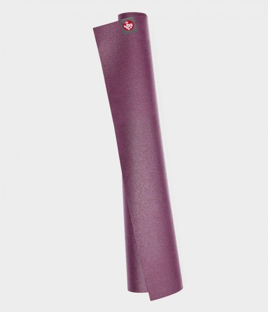 manduka eko superlite 1.5mm acai