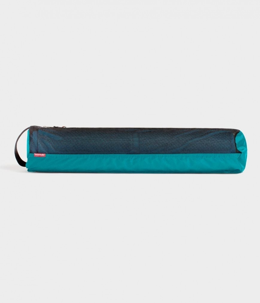 manduka breathe easy harbour