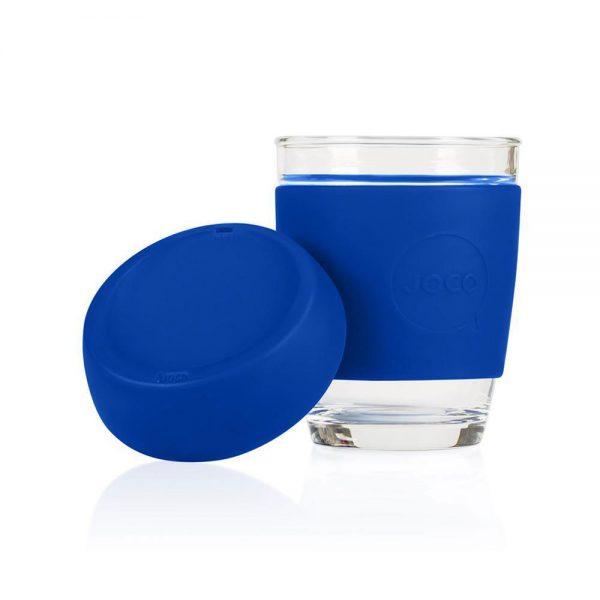 Joco Termos Solja Za Poneti Dark Blue