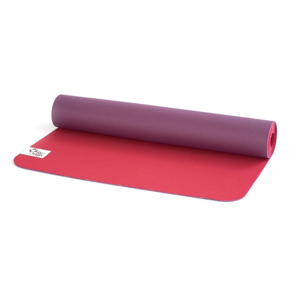 ReYoga Free Light Red Violet