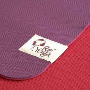 ReYoga Free Light Red Violet
