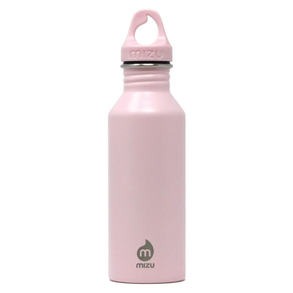 Mizu M5 Boca Za Vodu 530ml Soft Pink