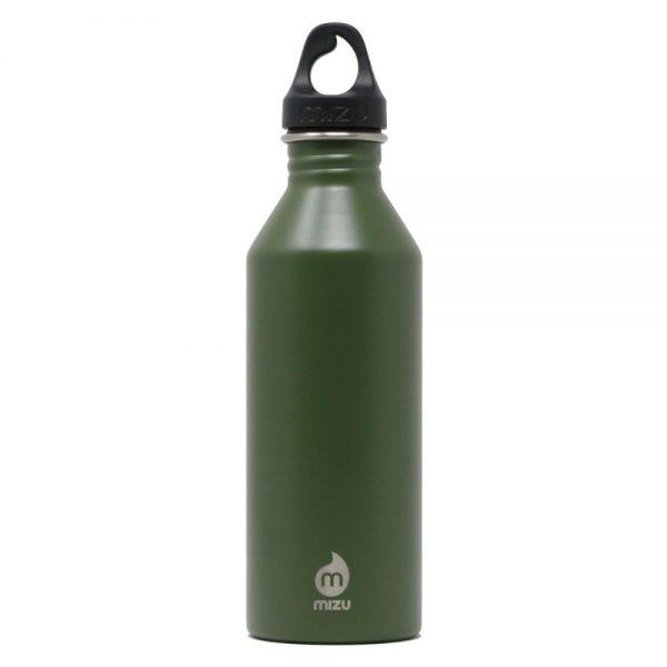 Mizu M8 Boca Za Vodu 750ml Army Green