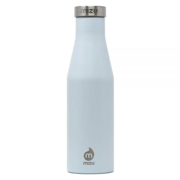 Mizu S4 Termo Boca Za Vodu 415ml Ice Blue
