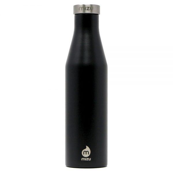 Mizu S6 Termo Boca Za Vodu 560ml Black