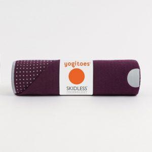 manduka yogitoes indulge