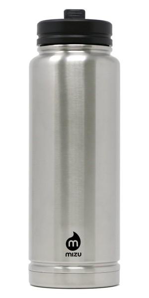 Mizu Stainless Steel Boca Za Vodu