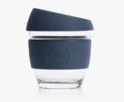 Joco Cup