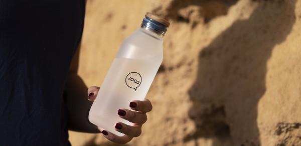 Joco Reusable Bottle