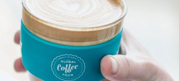 Asortiman Joco proizvoda - Joco solja za kafu i caj