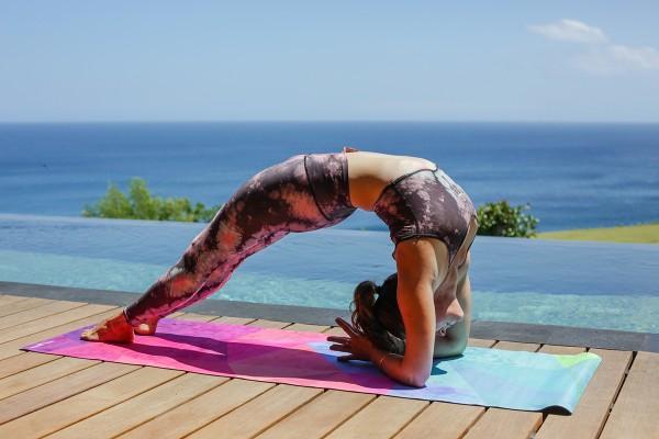 Asortiman Yoga Design Lab Opreme Za Jogu