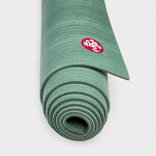 Manduka ProLite Green Ash CF Joga Prostirka