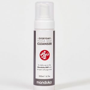 Manduka Everyday GRP Mat Cleanser 200ml