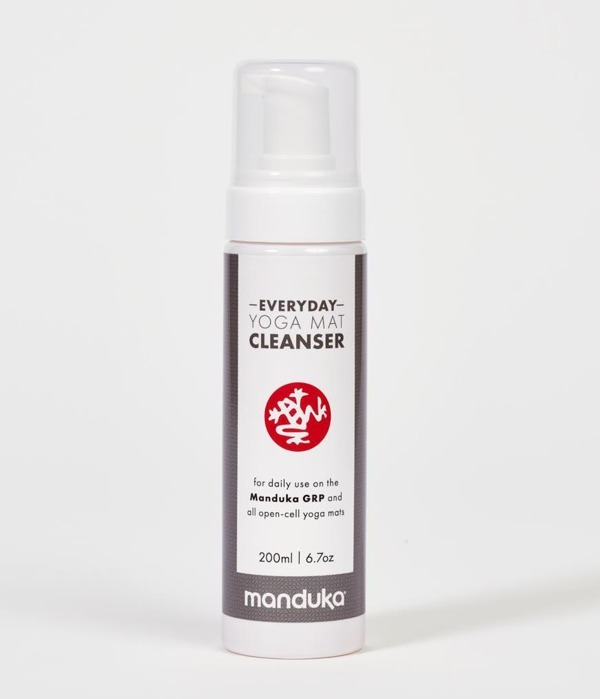 Manduka Everyday GRP Mat Cleanser 200ml