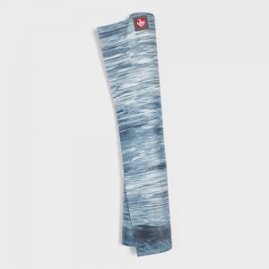 manduka eko superlite 1.5mm ebb marbled