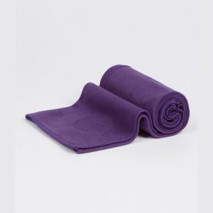 Manduka eQua Rucni Peskir Magic