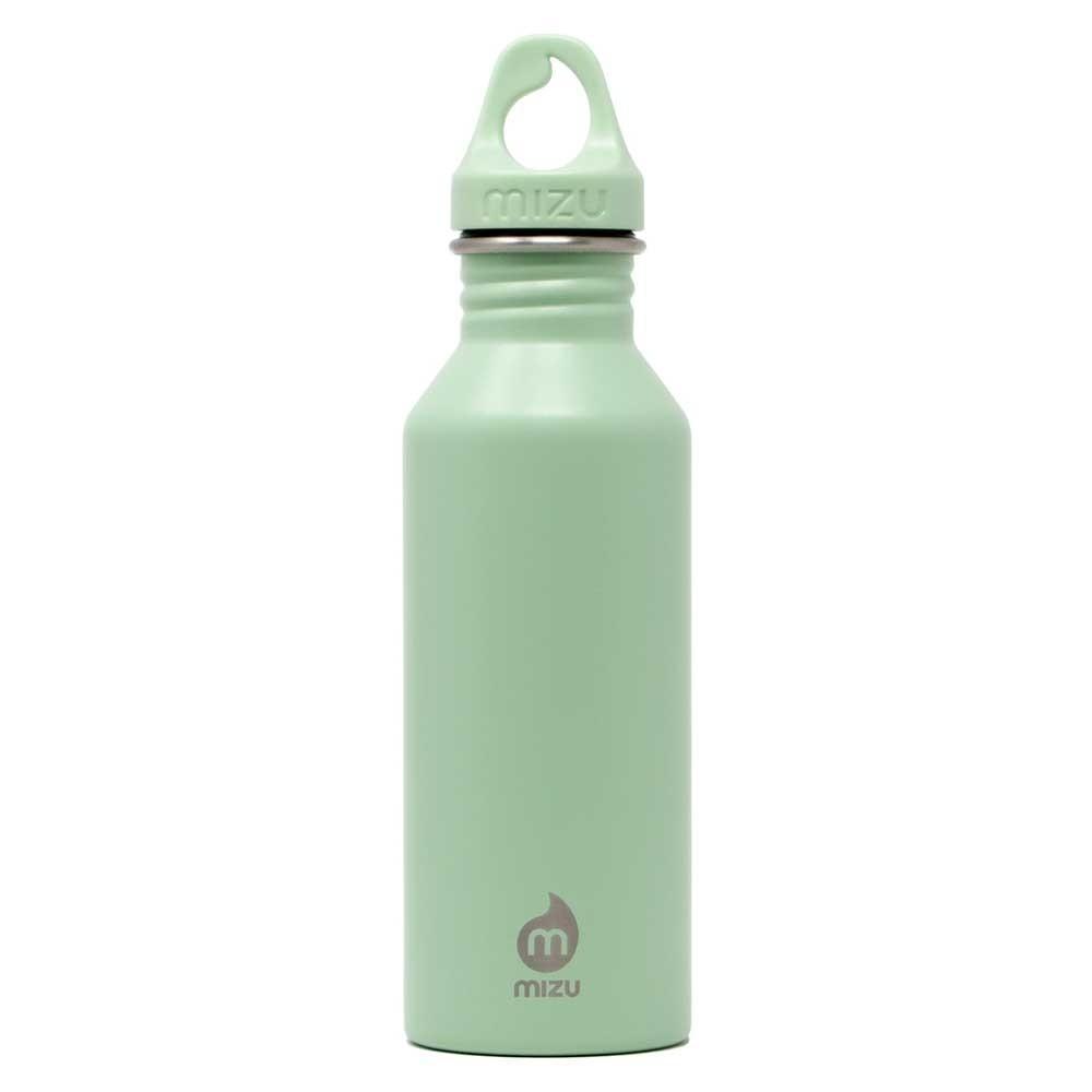 Mizu M5 Boca Za Vodu 530ml Sea Glass