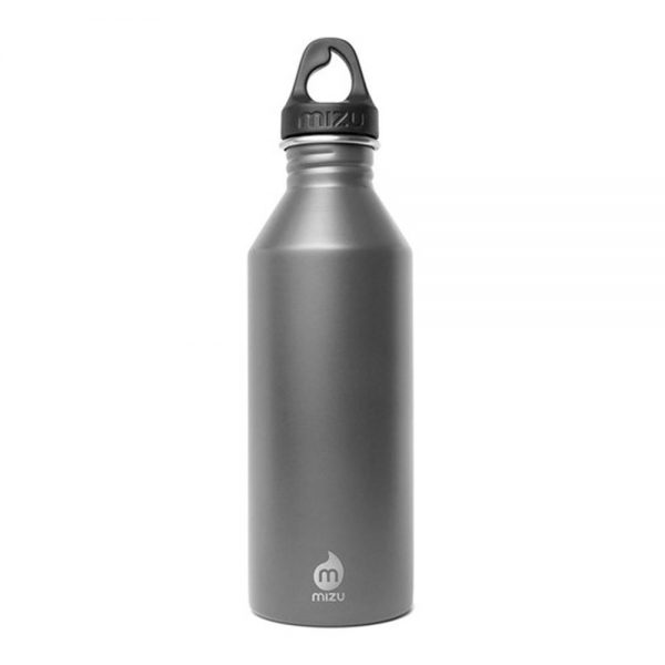 Mizu M8 Boca Za Vodu 750ml Enduro Grey