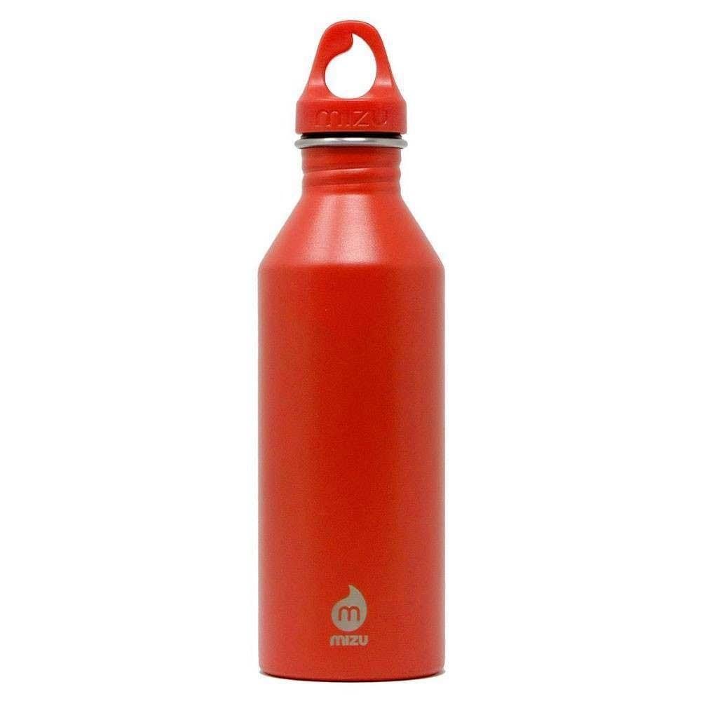 Mizu M8 Boca Za Vodu 750ml Orange