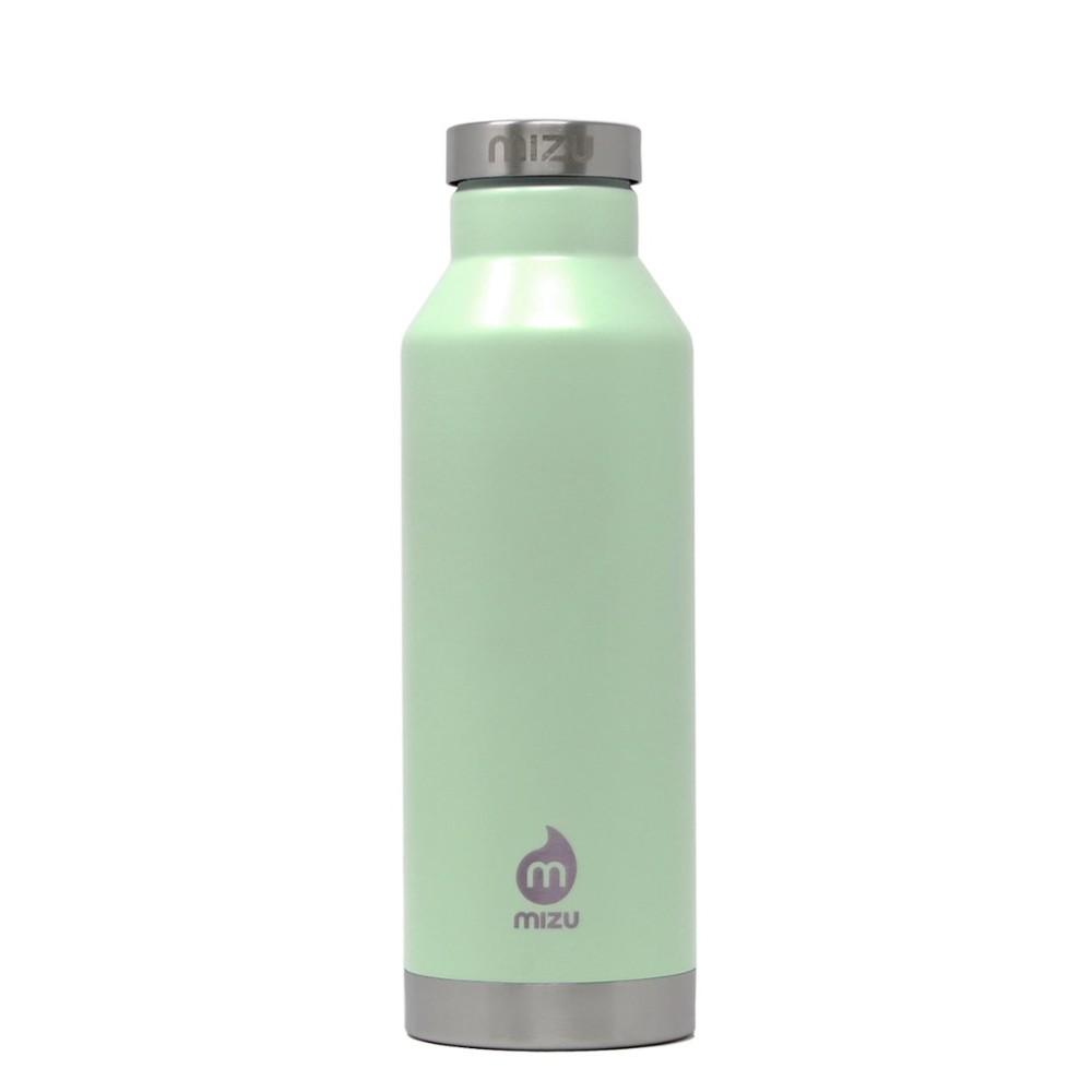 Mizu V6 Termo Boca Za Vodu 570ml Sea Glass