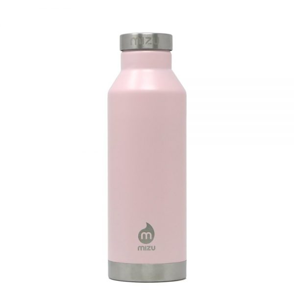 Mizu V6 Termo Boca Za Vodu 570ml Soft Pink