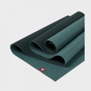 Manduka Eko Lite 4mm Deep Sea