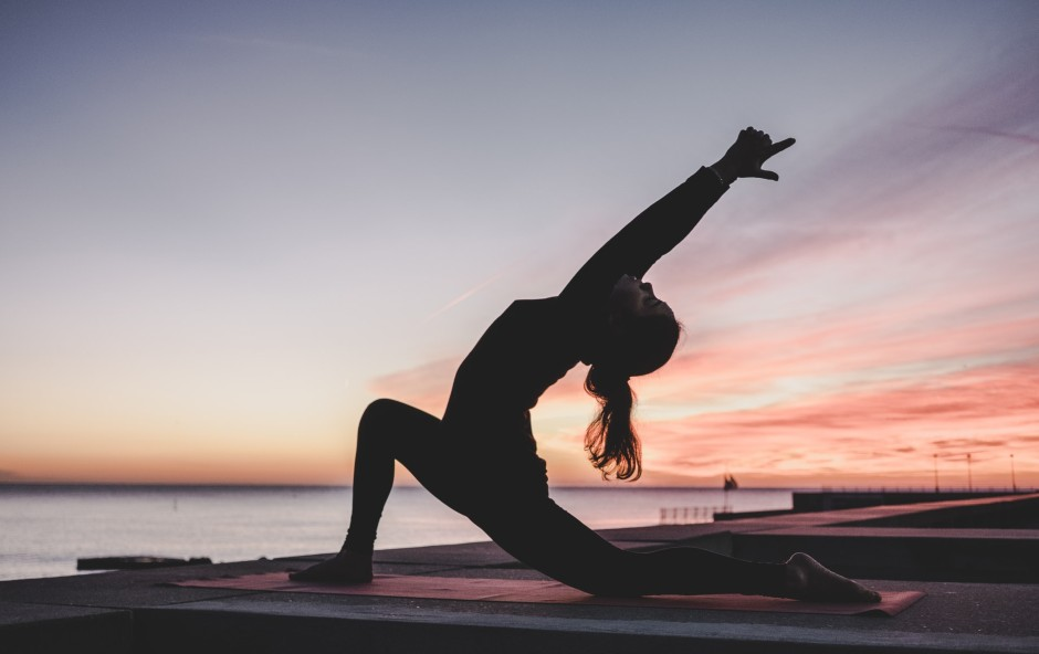 joga asane-kike-vega-unsplash